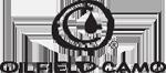 Oilfield Camo