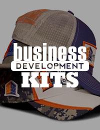 Business Development Kits