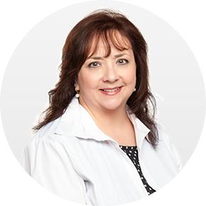 Rhonda Norvell